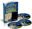 Thumbnail Membership Website Millionaires eBook & Audio