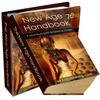 Thumbnail How to Empower Your Life Through New Age Thinking with PLR