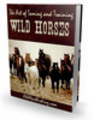 Thumbnail How to Taming and Training Wild Horses Guide with PLR
