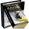 Thumbnail Tips For a Kayak First Timer with PLR