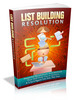 Thumbnail How to Achieve a 5 to 6 Figure List Size This Year! with MRR