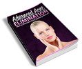 Thumbnail How to Elimination Acne Quickly & Forever Guide! with PLR