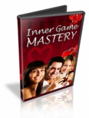 Product picture Build Unstoppable Inner Game Mastery (PLR)
